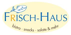 Frisch-Haus Logo